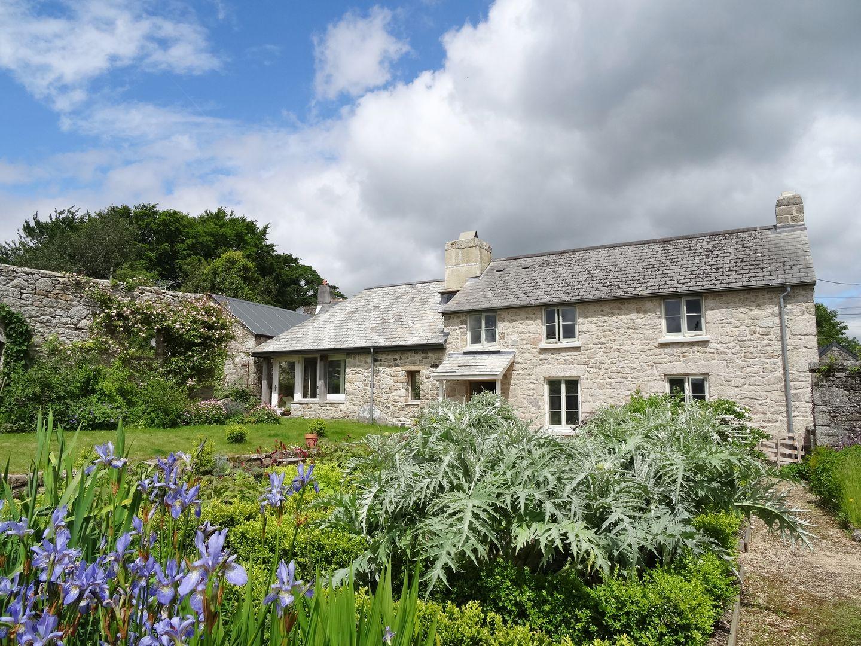 Ayshmoor