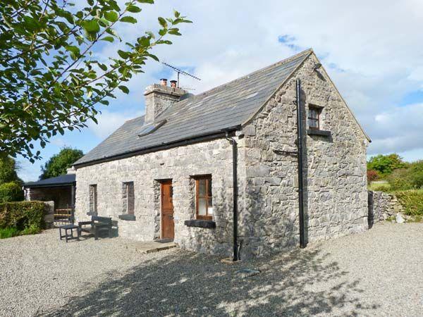 Clooncorraun Cottage