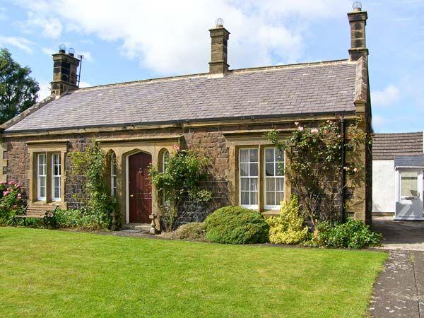 Embleton Cottage