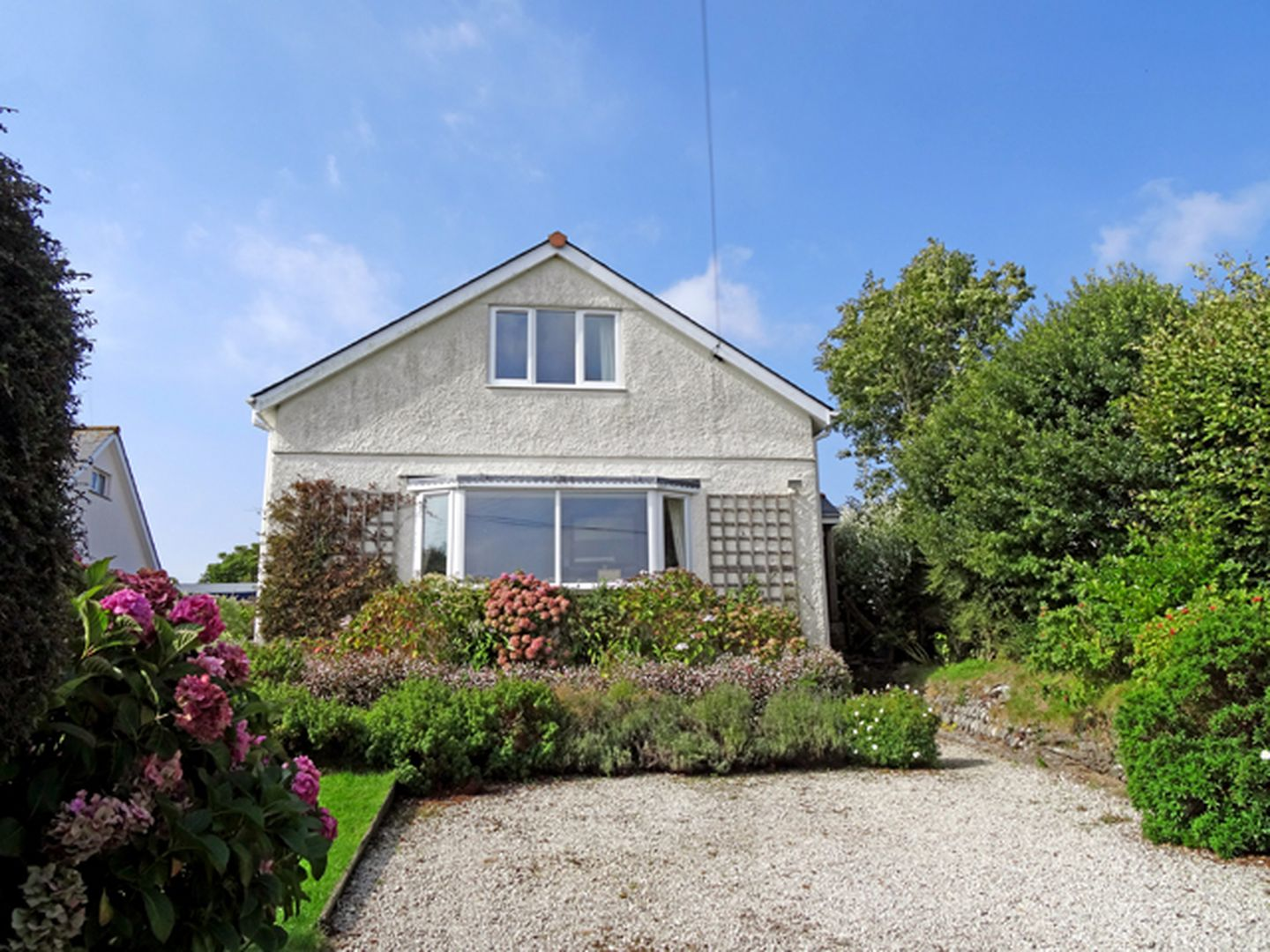 Dog Friendly Cottages In The Isle Of Man