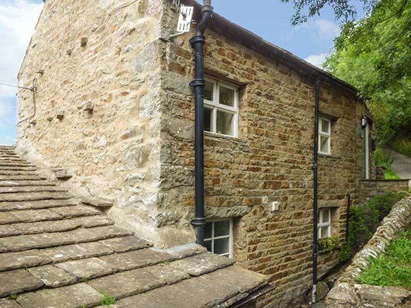 Hobson's Cottage