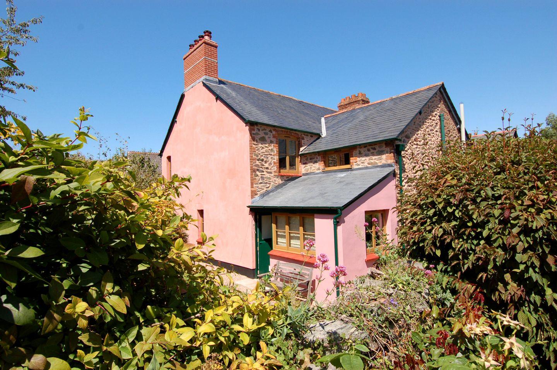 Marley Cottage