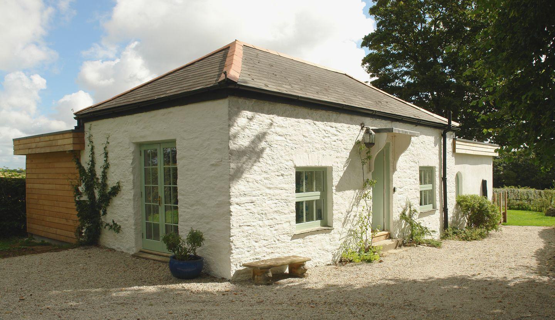 Parc Vean Cottage