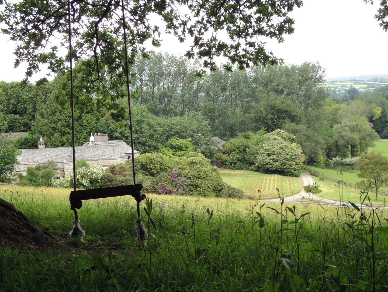 Pigwigs Place