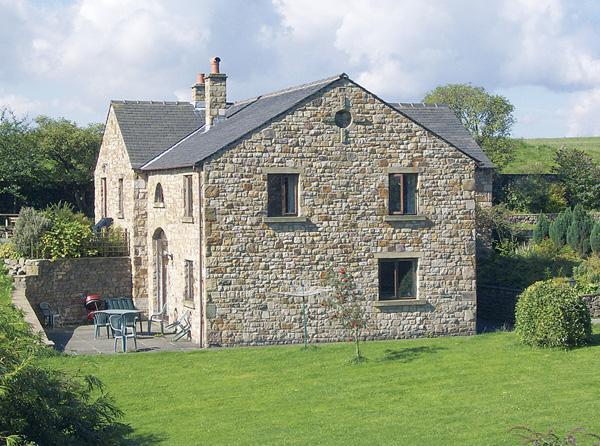 Rowan House