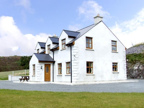 Ardagh North