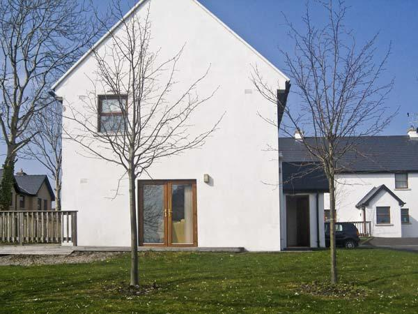 12 Mountshannon Cottages