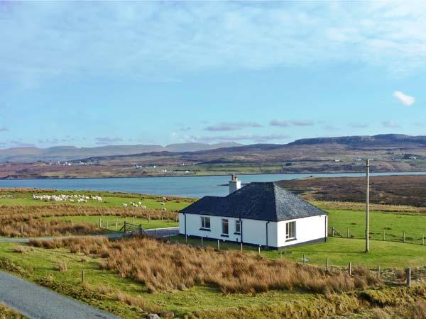 Florin Cottage