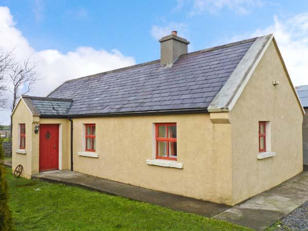 Cavan Hill Cottage