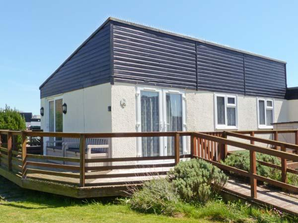 7c Medmerry Park Holiday Village