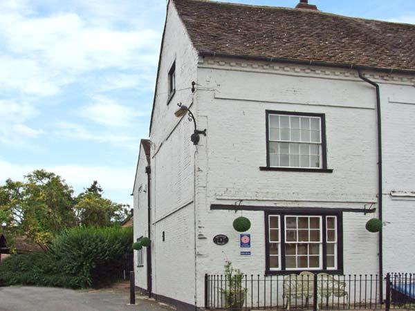 Minster House