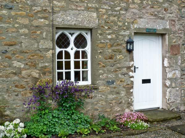 Woodbine Cottage