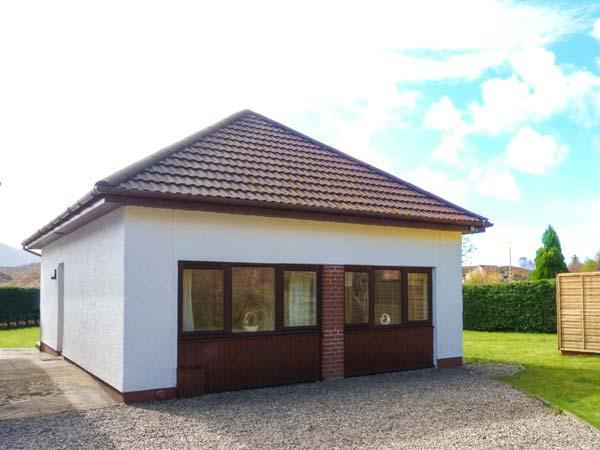 Cooinda Cottage