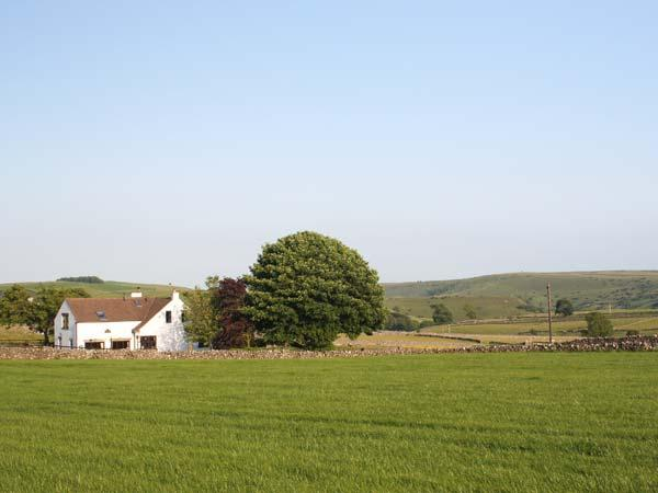 The Croft at Balmaha