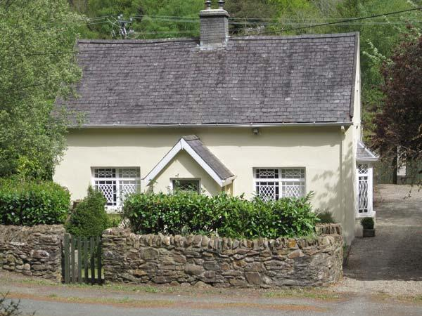 River Run Cottage