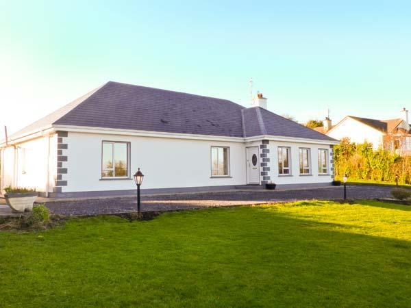 Dunnavilla House