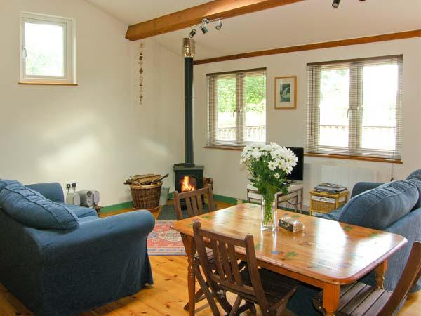 Banada Cottage