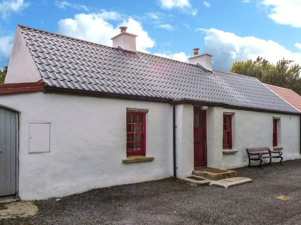 Willowbrook Cottage