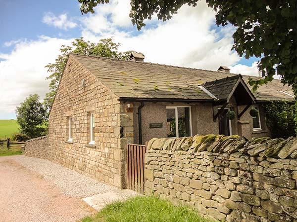 Bridleway Cottage