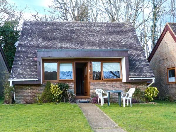 22 Glyndley Manor Cottages