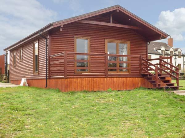 Heron View Lodge