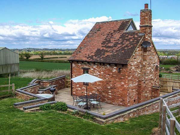 Owl Cottage