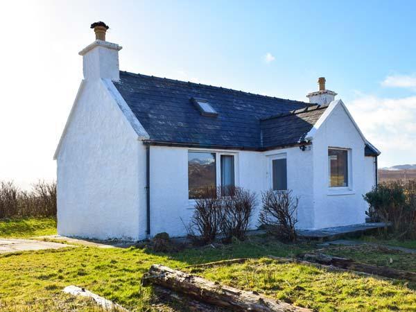 Amber's Cottage
