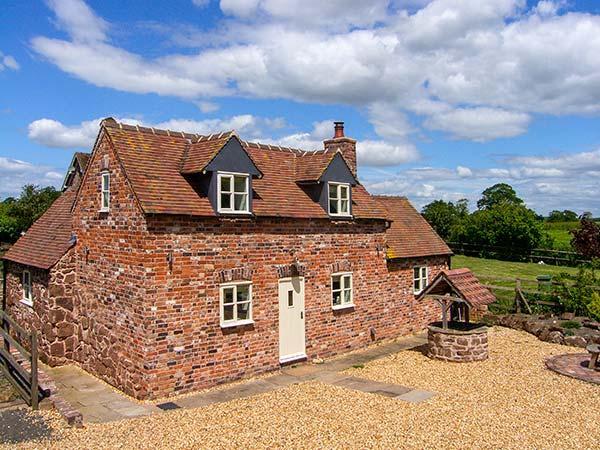 Strine View Cottage