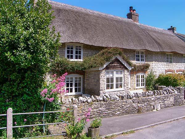 Snooks Cottage