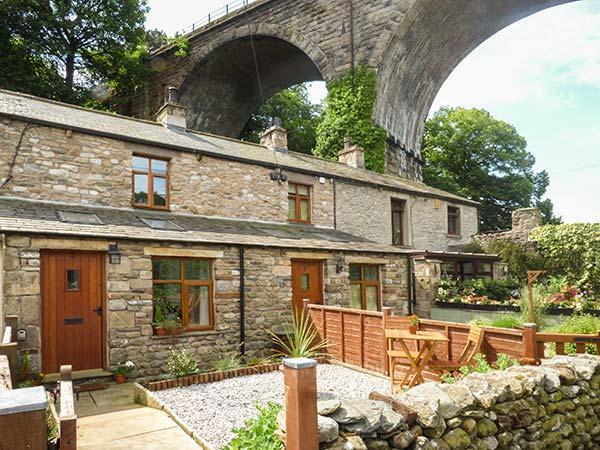 Greta Cottage