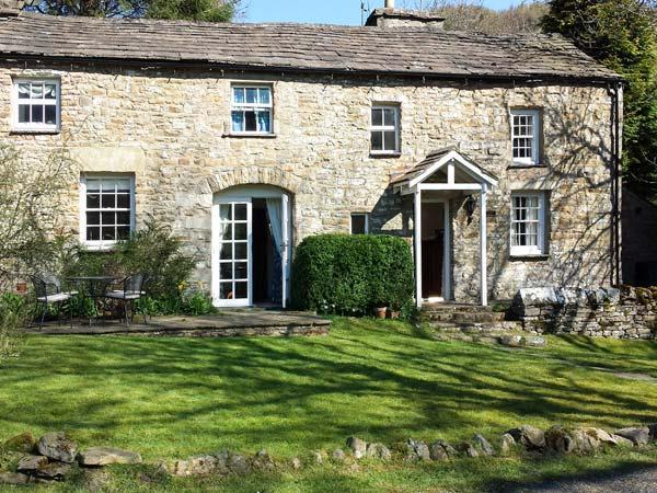 Farrier's Cottage