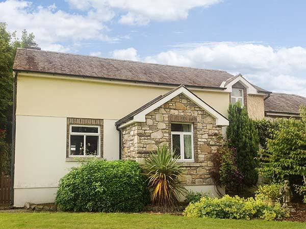 Suirmount Cottage