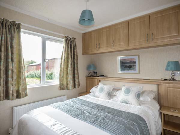Brecon Cottages - Crows Nest 2