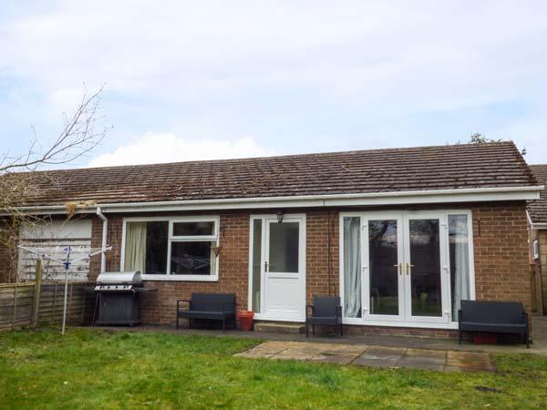 Allensford Cottage