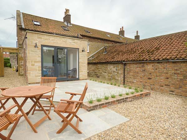 Kerith Cottage