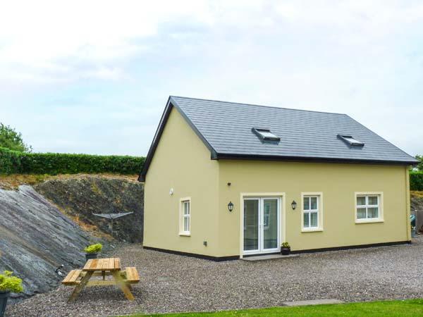 Rock Lawn Cottage