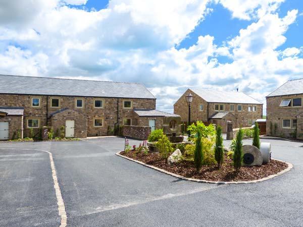 Mulgrave Cottage