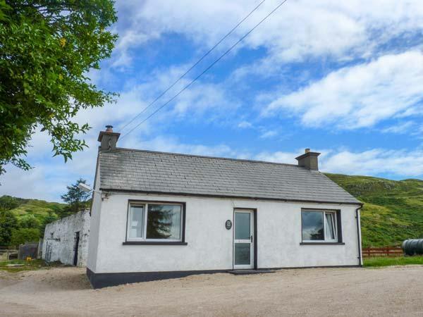 Gapple Cottage
