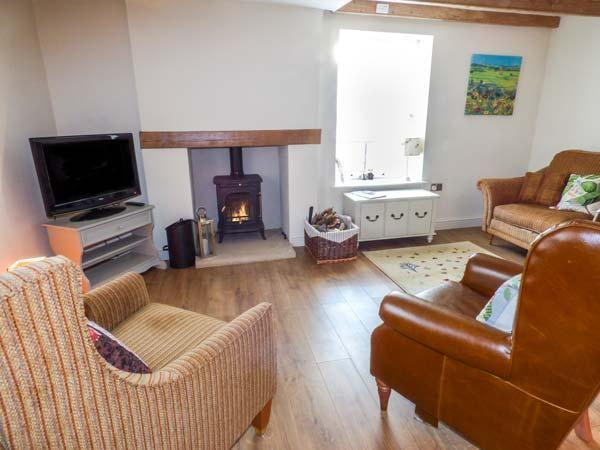 Watermill Studio Cottage