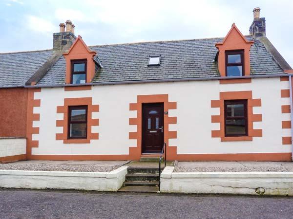 Grace Cottage