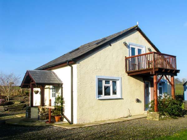 Archers Cottage