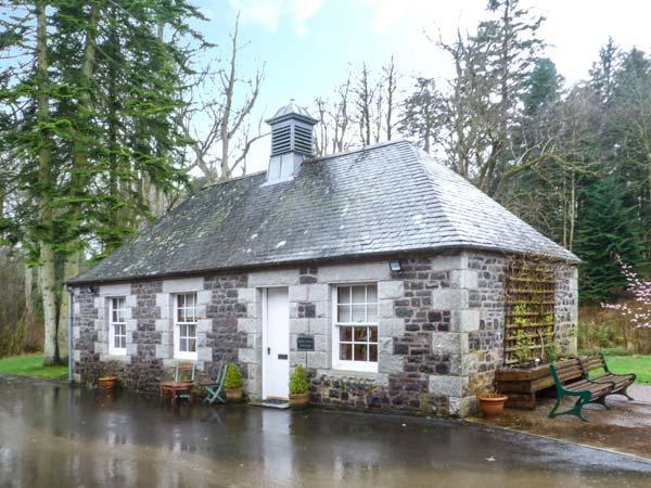 Duck Pond Cottage
