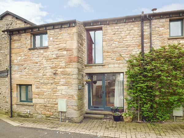 Wennington Cottage