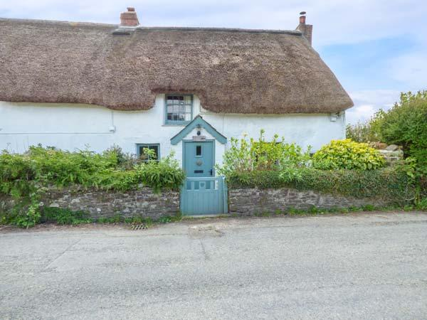 Bee Hive Cottage