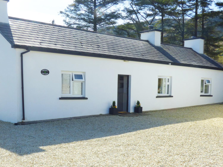 Denis's Cottage