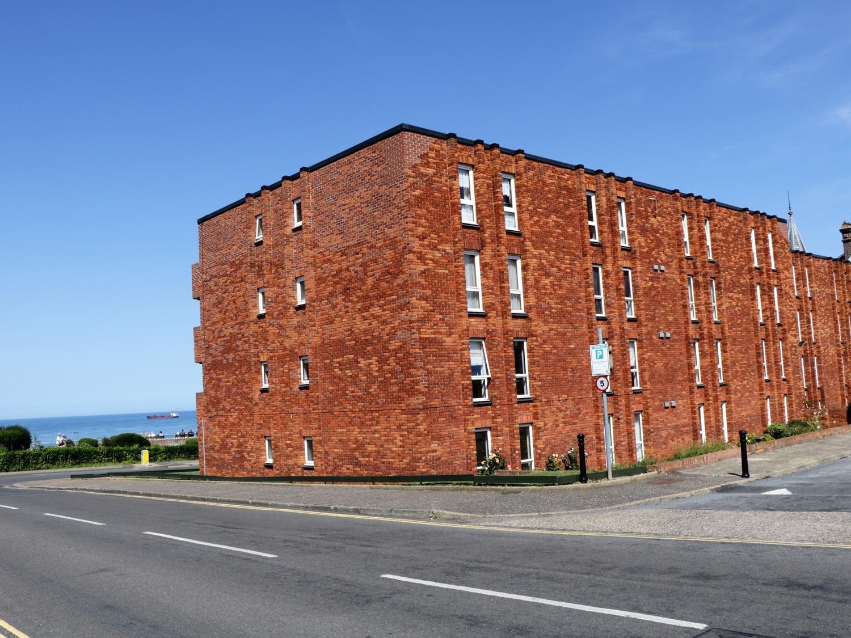 14 Albany Court