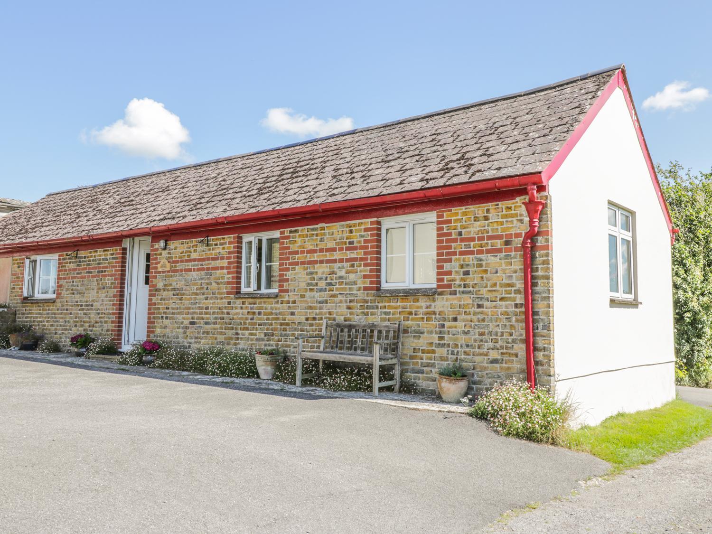 Old School Cottage