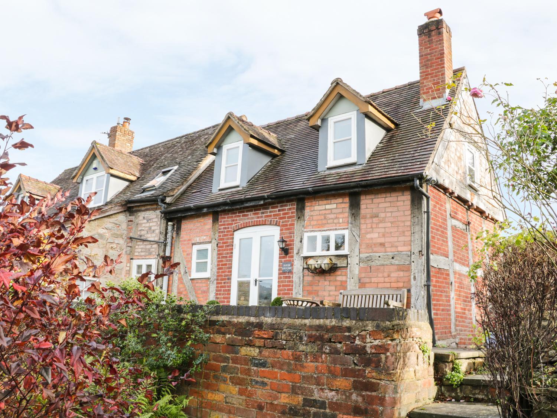 Folly Cottage