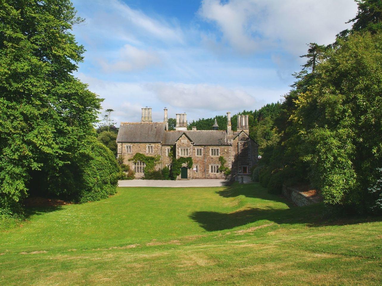 Lamellen House