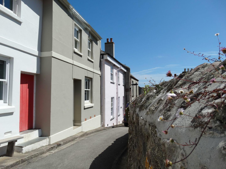 16 St Andrews Street